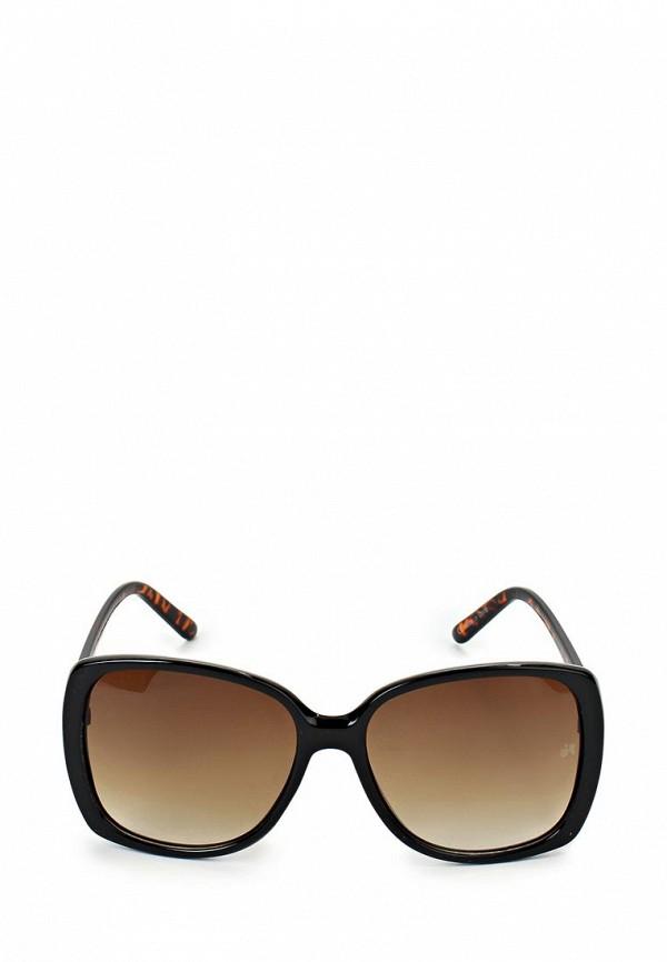 Купить солнцезащитные очки Catwalk88 CA012DWAJP65|интернет-магазин ZontikTvoi.ru