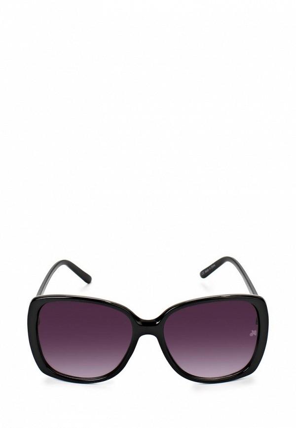 Купить солнцезащитные очки Catwalk88 CA012DWAJP66|интернет-магазин ZontikTvoi.ru