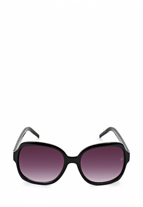 Купить солнцезащитные очки Catwalk88 CA012DWAJP67|интернет-магазин ZontikTvoi.ru