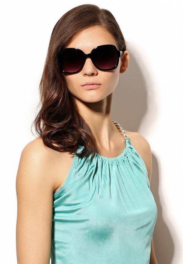 фото Женские солнцезащитные очки Catwalk88 CA012DWAJP67 - картинка [2]