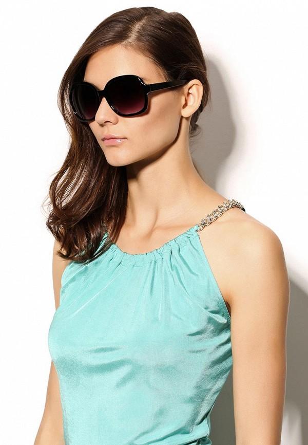 фото Женские солнцезащитные очки Catwalk88 CA012DWAJP67 - картинка [3]