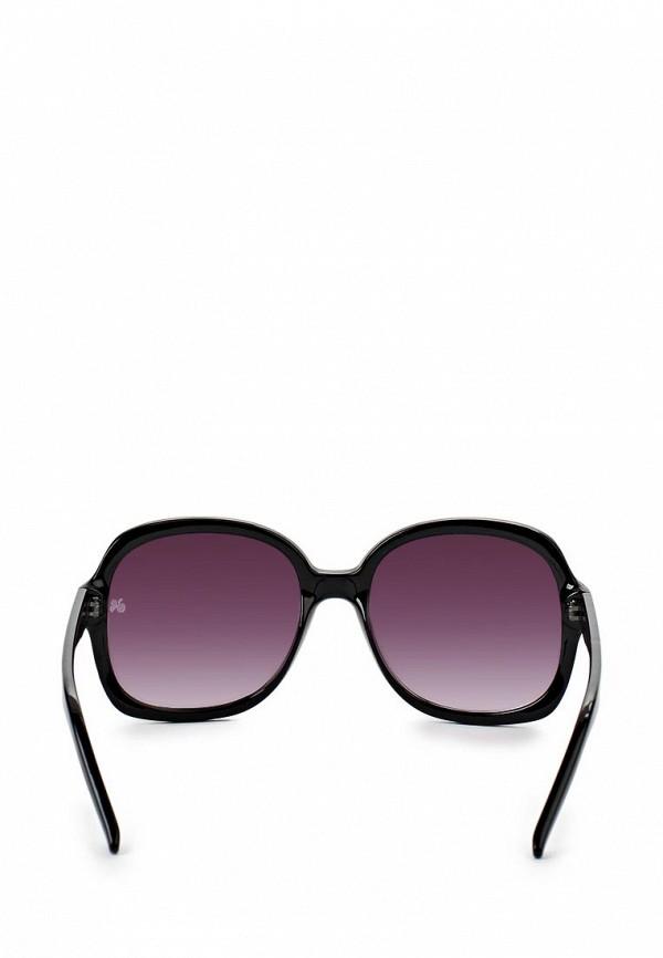 фото Женские солнцезащитные очки Catwalk88 CA012DWAJP67 - картинка [4]