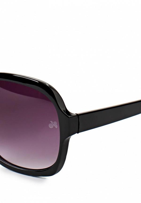 фото Женские солнцезащитные очки Catwalk88 CA012DWAJP67 - картинка [5]