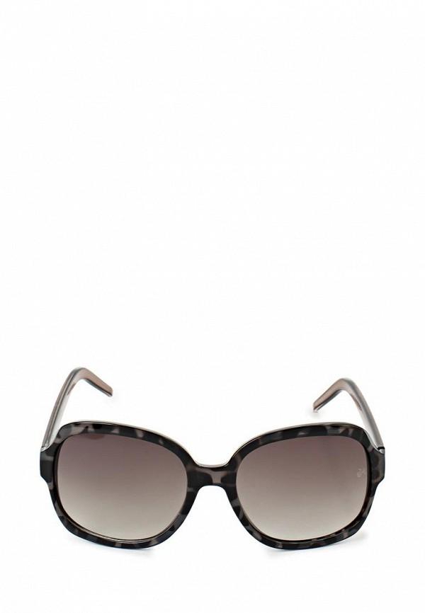 фото Женские солнцезащитные очки Catwalk88 CA012DWAJP68