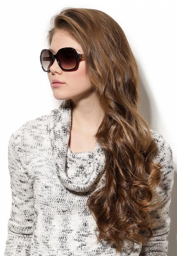 фото Женские солнцезащитные очки Catwalk88 CA012DWAJP68 - картинка [3]