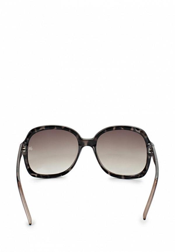 фото Женские солнцезащитные очки Catwalk88 CA012DWAJP68 - картинка [4]