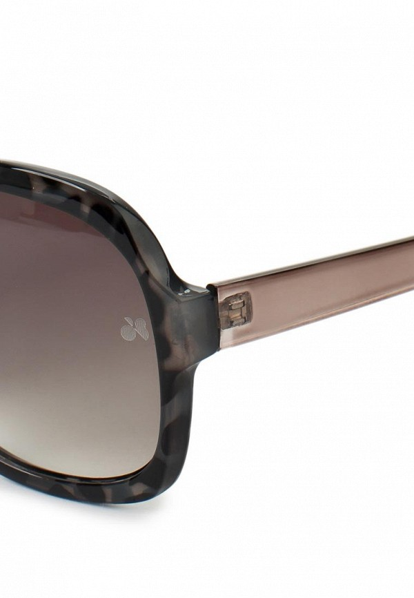 фото Женские солнцезащитные очки Catwalk88 CA012DWAJP68 - картинка [5]