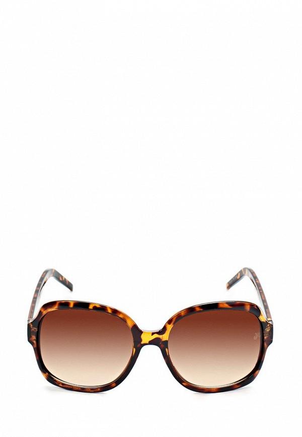 Купить солнцезащитные очки Catwalk88 CA012DWAJP69|интернет-магазин ZontikTvoi.ru