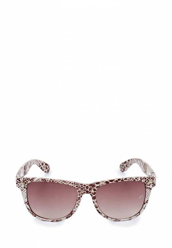 Купить солнцезащитные очки Catwalk88 CA012DWBTN37|интернет-магазин ZontikTvoi.ru