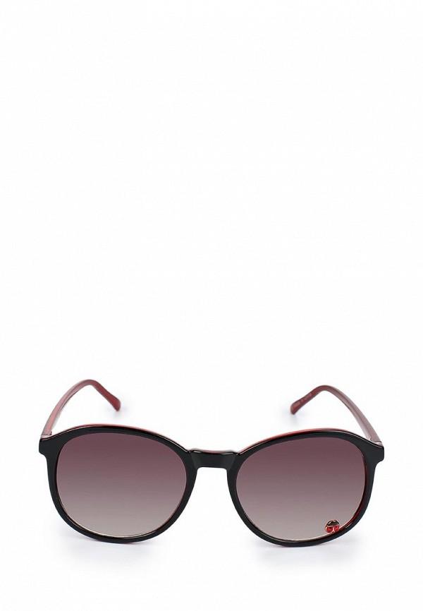 Купить солнцезащитные очки Catwalk88 CA012DWBTN41|интернет-магазин ZontikTvoi.ru