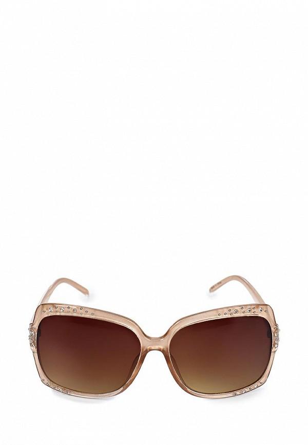 Купить солнцезащитные очки Catwalk88 CA012DWBTN44|интернет-магазин ZontikTvoi.ru