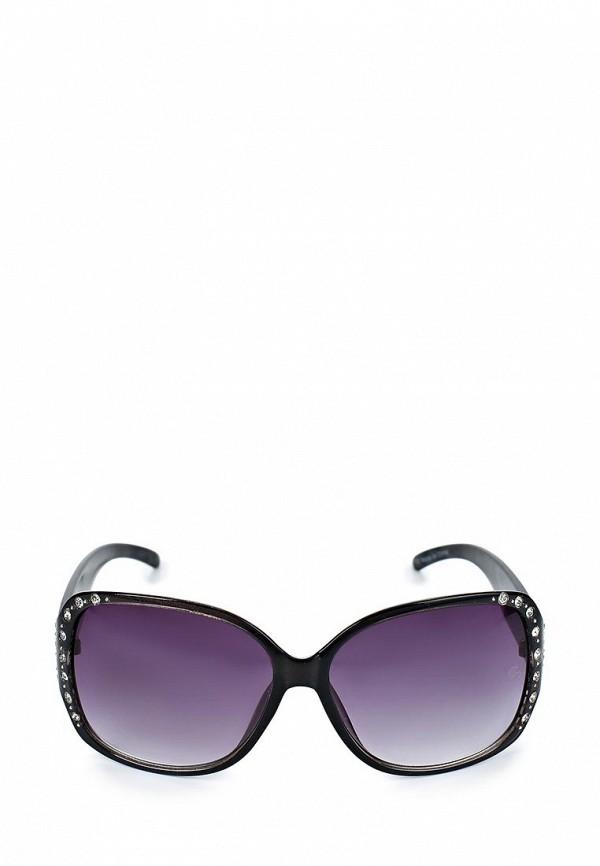 Купить солнцезащитные очки Catwalk88 CA012DWBTN46|интернет-магазин ZontikTvoi.ru