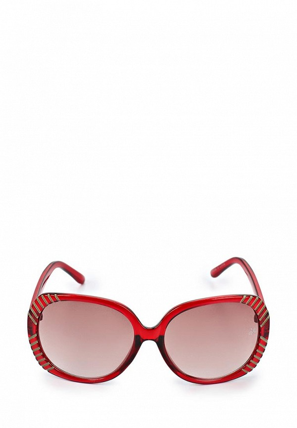 Купить солнцезащитные очки Catwalk88 CA012DWBTN48|интернет-магазин ZontikTvoi.ru