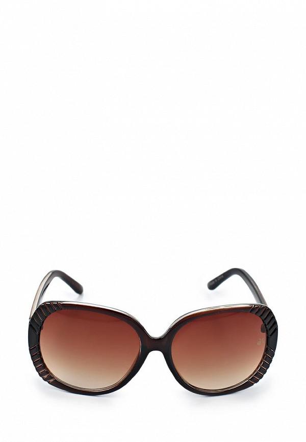 Купить солнцезащитные очки Catwalk88 CA012DWBTN49|интернет-магазин ZontikTvoi.ru
