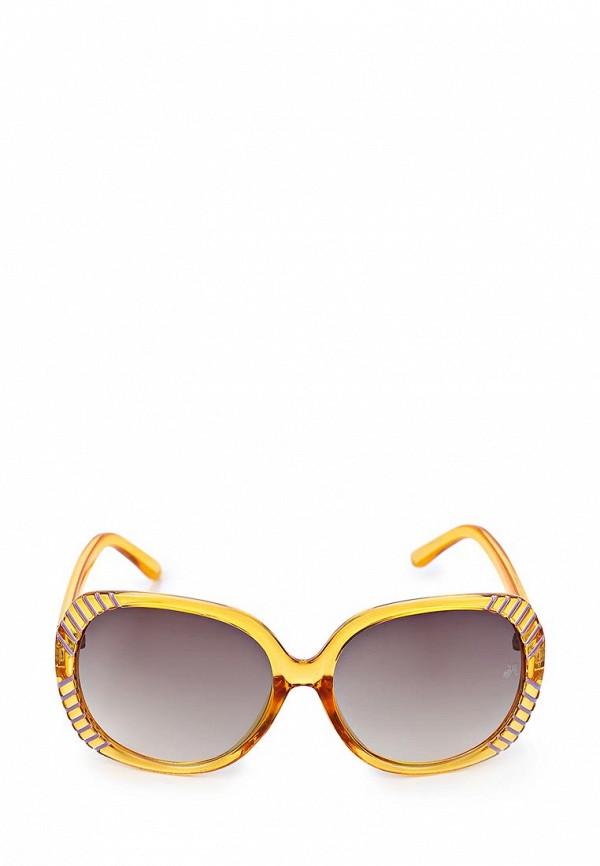 Купить солнцезащитные очки Catwalk88 CA012DWBTN50|интернет-магазин ZontikTvoi.ru