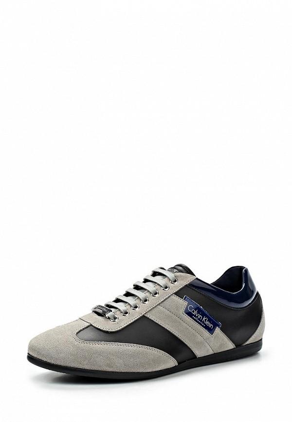 Мужские кроссовки Calvin Klein (Кельвин Кляйн) 2568: изображение 1