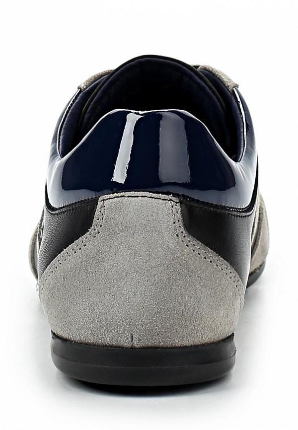 Мужские кроссовки Calvin Klein (Кельвин Кляйн) 2568: изображение 2