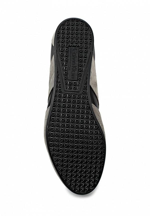 Мужские кроссовки Calvin Klein (Кельвин Кляйн) 2568: изображение 3