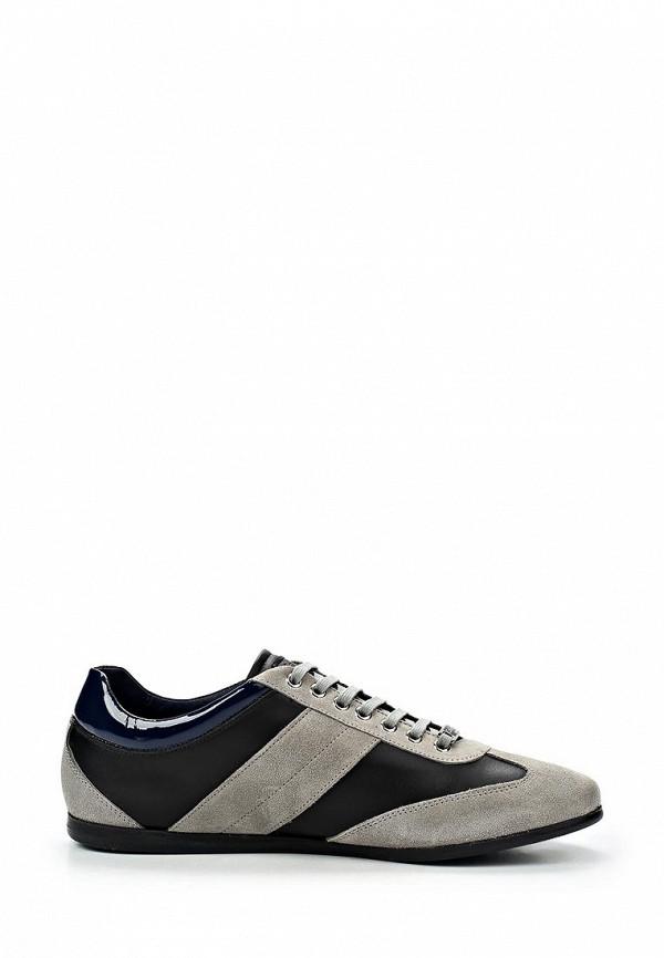 Мужские кроссовки Calvin Klein (Кельвин Кляйн) 2568: изображение 5
