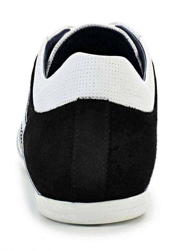 Мужские кроссовки Calvin Klein (Кельвин Кляйн) 2596: изображение 2
