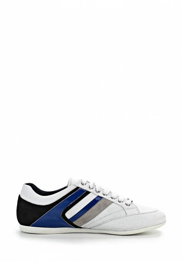 Мужские кроссовки Calvin Klein (Кельвин Кляйн) 2596: изображение 5