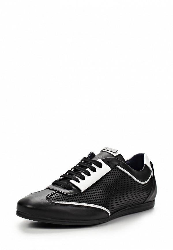 Мужские кроссовки Calvin Klein (Кельвин Кляйн) 2556: изображение 7