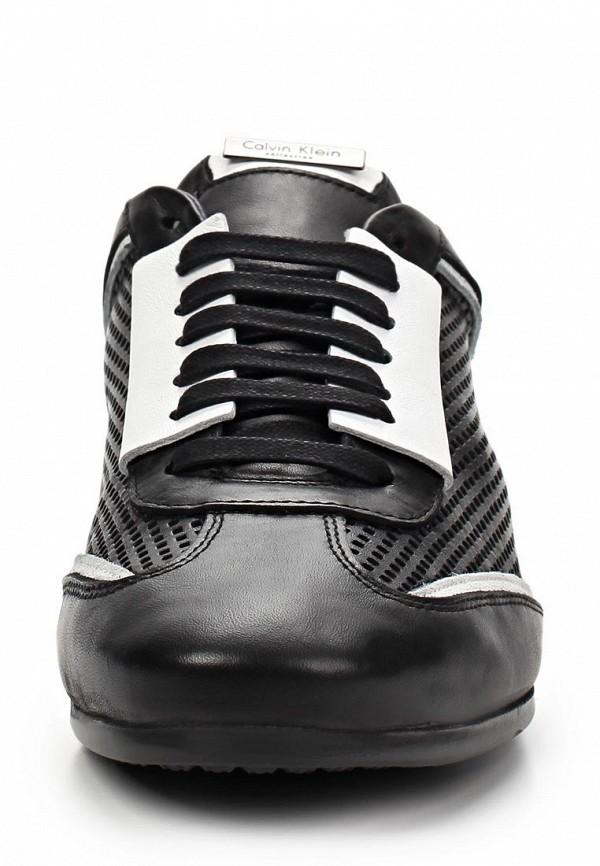 Мужские кроссовки Calvin Klein (Кельвин Кляйн) 2556: изображение 10