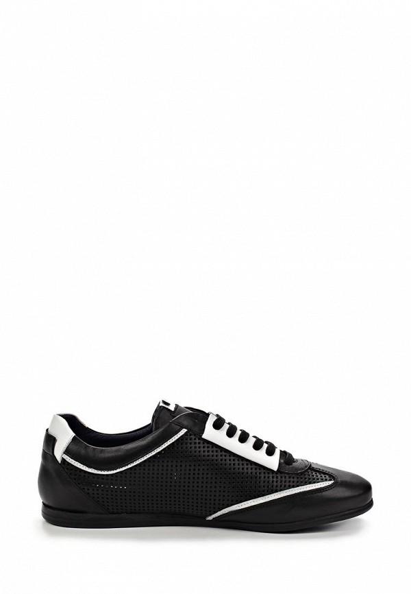 Мужские кроссовки Calvin Klein (Кельвин Кляйн) 2556: изображение 11