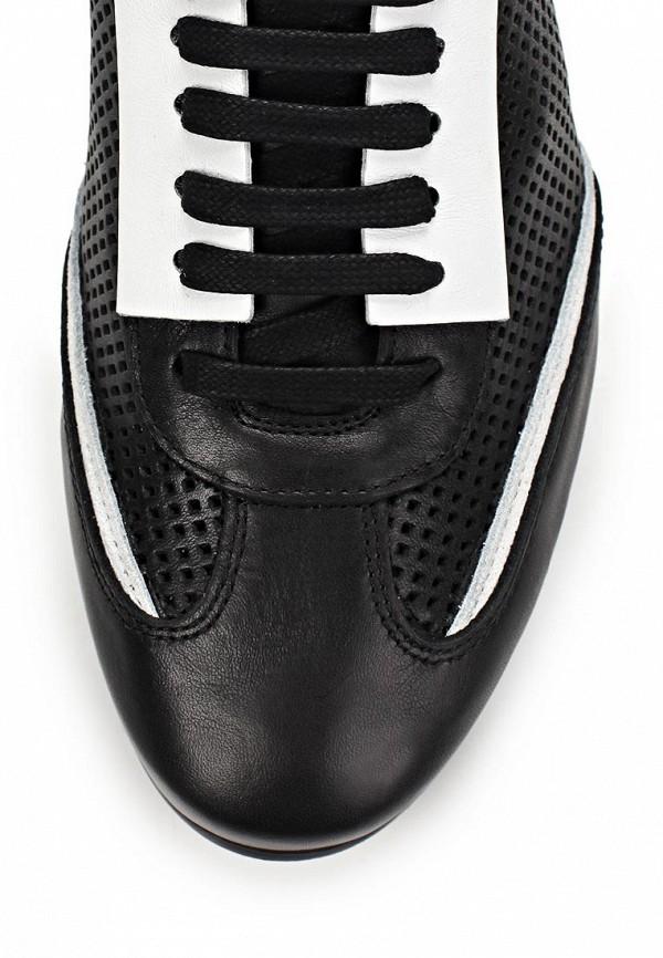 Мужские кроссовки Calvin Klein (Кельвин Кляйн) 2556: изображение 12