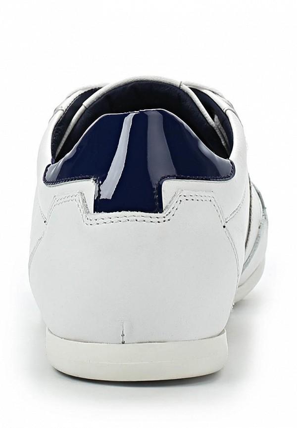Мужские кроссовки Calvin Klein (Кельвин Кляйн) 2570: изображение 3