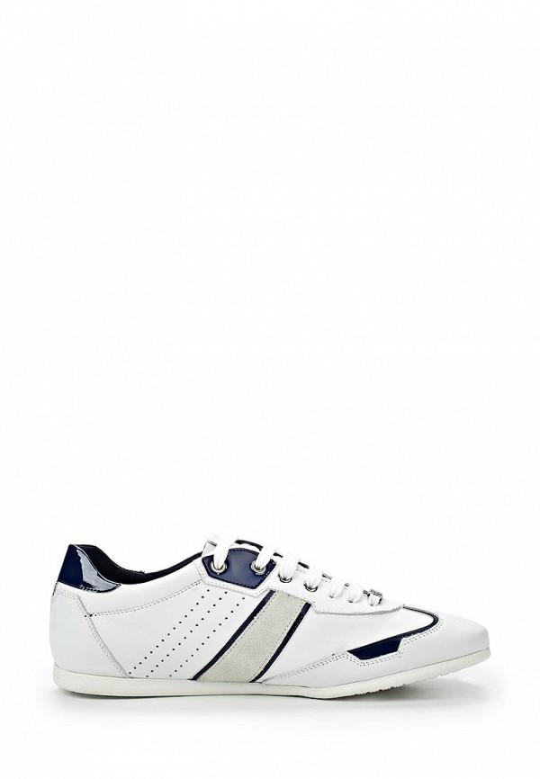 Мужские кроссовки Calvin Klein (Кельвин Кляйн) 2570: изображение 9