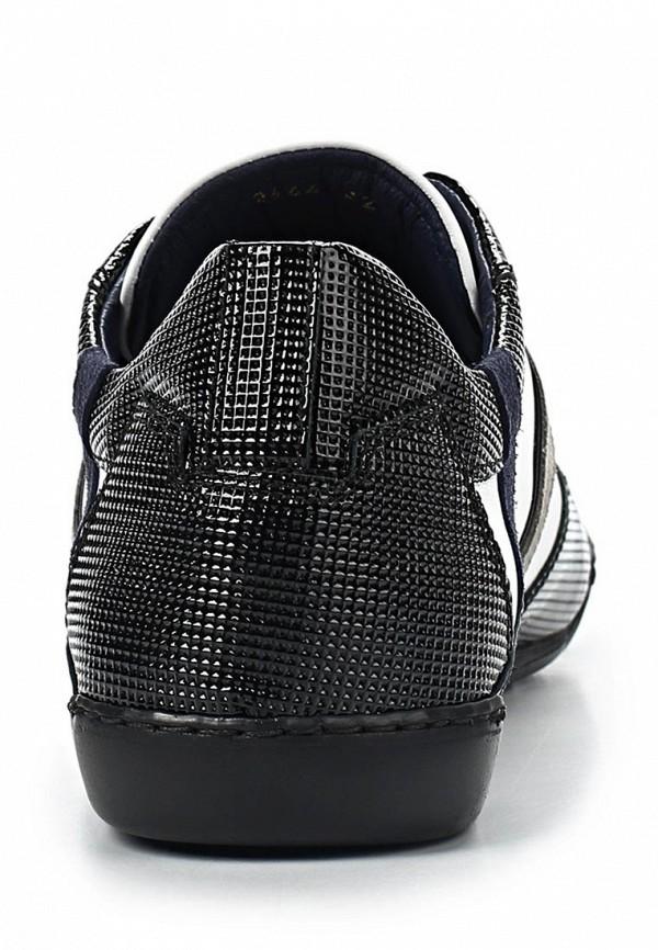 Мужские кроссовки Calvin Klein (Кельвин Кляйн) 2564: изображение 8