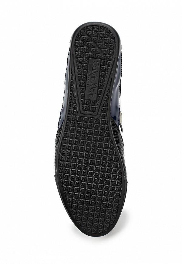 Мужские кроссовки Calvin Klein (Кельвин Кляйн) 2564: изображение 9