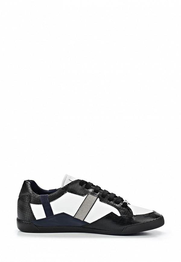 Мужские кроссовки Calvin Klein (Кельвин Кляйн) 2564: изображение 11