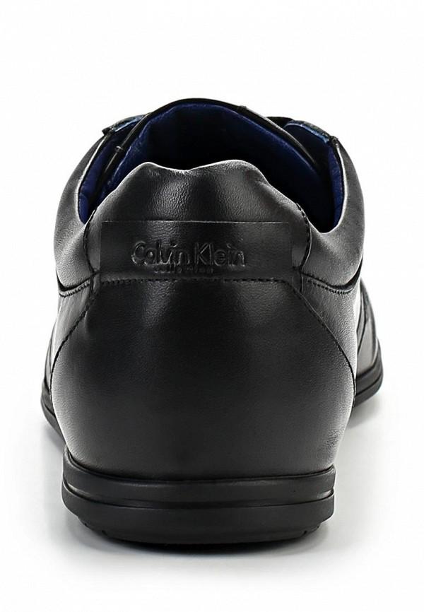 Мужские кроссовки Calvin Klein (Кельвин Кляйн) 2542: изображение 3