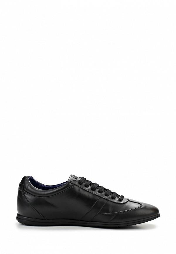 Мужские кроссовки Calvin Klein (Кельвин Кляйн) 2542: изображение 9