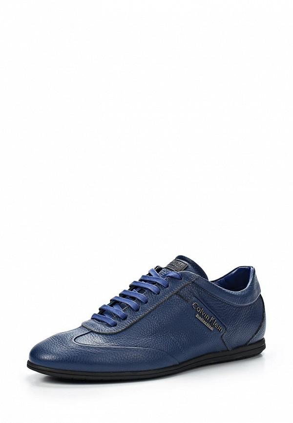Мужские ботинки Calvin Klein (Кельвин Кляйн) 2563: изображение 2
