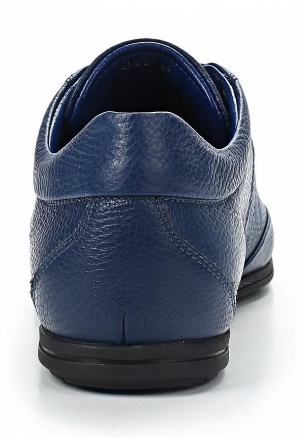 Мужские ботинки Calvin Klein (Кельвин Кляйн) 2563: изображение 3