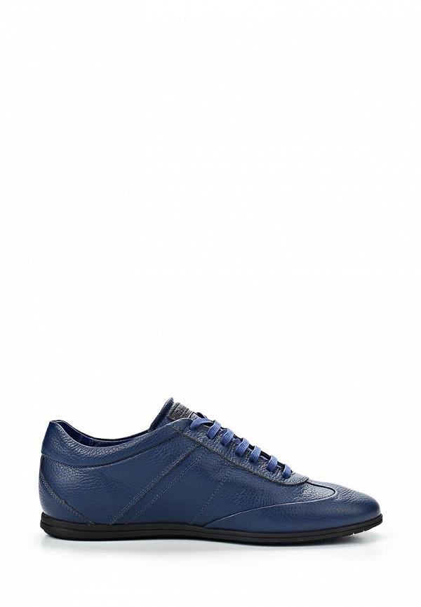 Мужские ботинки Calvin Klein (Кельвин Кляйн) 2563: изображение 9