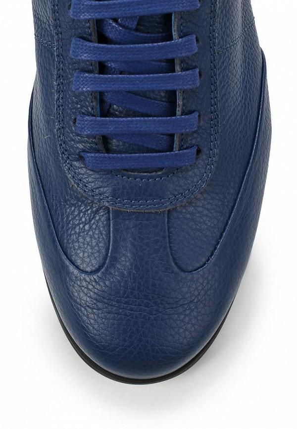 Мужские ботинки Calvin Klein (Кельвин Кляйн) 2563: изображение 11
