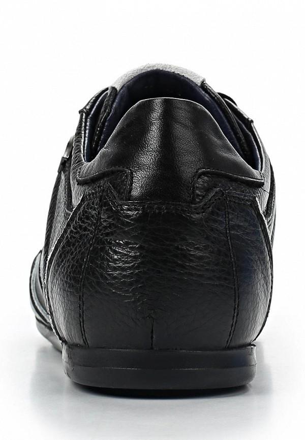 Мужские кроссовки Calvin Klein (Кельвин Кляйн) 2557: изображение 2