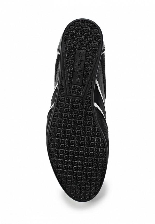 Мужские кроссовки Calvin Klein (Кельвин Кляйн) 2557: изображение 3