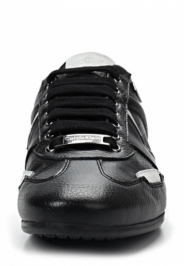 Мужские кроссовки Calvin Klein (Кельвин Кляйн) 2557: изображение 4