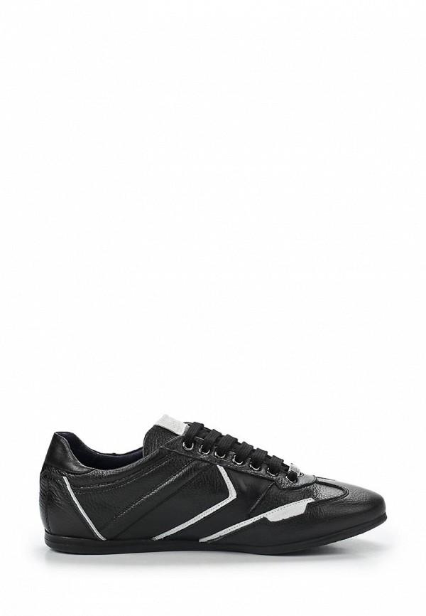Мужские кроссовки Calvin Klein (Кельвин Кляйн) 2557: изображение 5