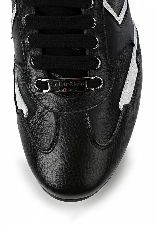 Мужские кроссовки Calvin Klein (Кельвин Кляйн) 2557: изображение 6