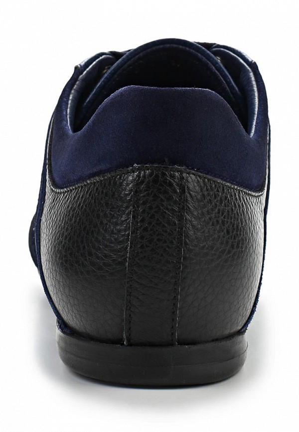 Мужские кроссовки Calvin Klein (Кельвин Кляйн) 2571: изображение 2