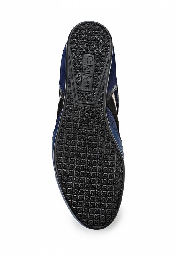Мужские кроссовки Calvin Klein (Кельвин Кляйн) 2571: изображение 3