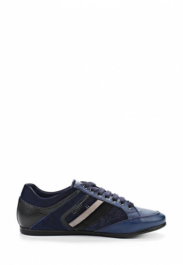 Мужские кроссовки Calvin Klein (Кельвин Кляйн) 2571: изображение 5