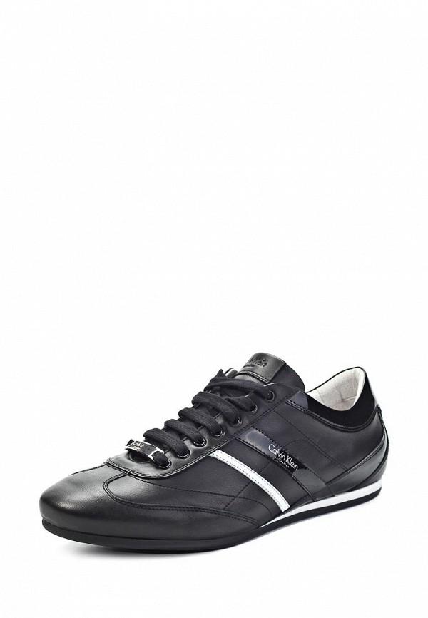 Мужские кроссовки Calvin Klein (Кельвин Кляйн) 8088: изображение 1