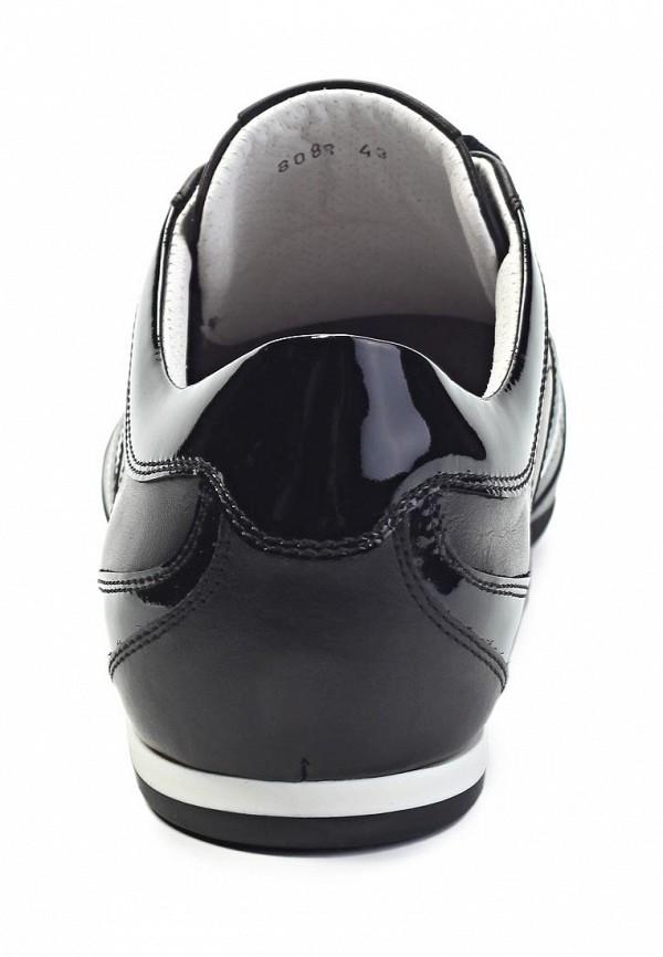 Мужские кроссовки Calvin Klein (Кельвин Кляйн) 8088: изображение 2